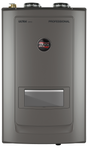 Boiler Repair, Installation, Service and Replacement Surrey, Langley BC