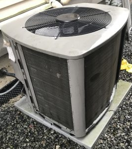 Surrey | Langley | Coquitlam air conditioner repair, service and installation