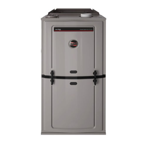 Furnace repair and installation Surrey Langley BC