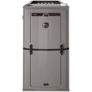 Read more about the article Benefits Of Getting Your Furnace Serviced Regularly