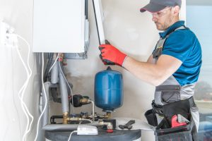 How To Save Money On Your Gas Heating Bills