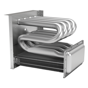 Furnace Heat Exchanger