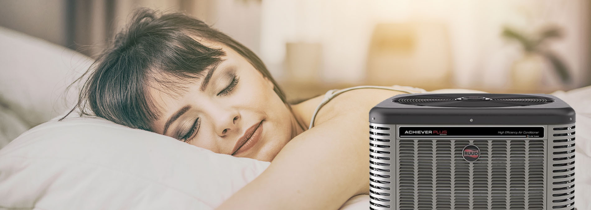 Read more about the article Air Conditioning Not Cooling