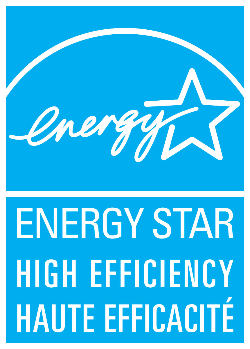 Energy Star Ratings. Knowledge Hvac & Refrigeration