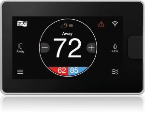 Read more about the article What's A Good Temperature To Set My Thermostat In The Summer?