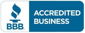 BBB-Accredited-Business. Knowledge HVAC & Refrigeration Ltd.