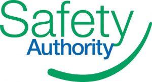 Technical Safety BC. Knowledge HVAC & Refrigeration Ltd.