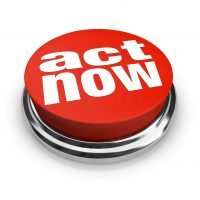 ACT NOW. Knowledge HVAC & Refrigeration Ltd.