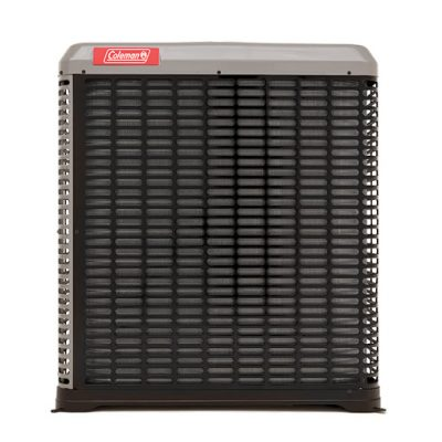 Coleman air conditioner repair and Coleman air conditioner installation in Surrey, Langley and BC