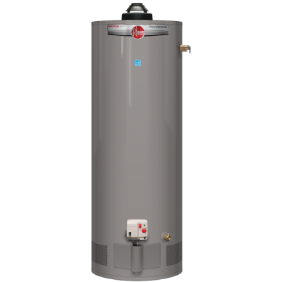 Hot Water Tank Instalation, Repair and Services
