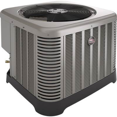 air conditioner repair and air conditioner installation in Surrey, Langley and BC