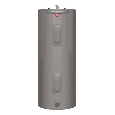 Residential | Commercial electric hot water tank install, repair and servicing in Surrey, Langley, Coquitlam, Maple Ridge and Burnaby